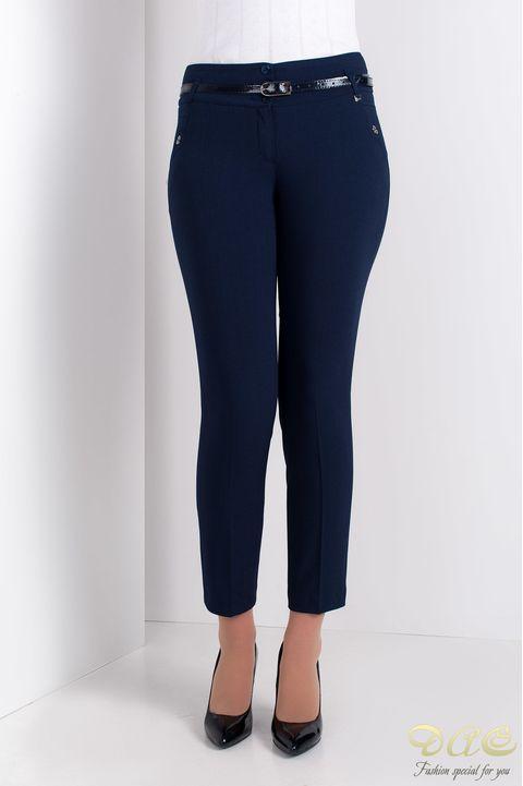 Купити жіночі штани оптом від виробника - das-elite.com.ua 8a82206598fc7