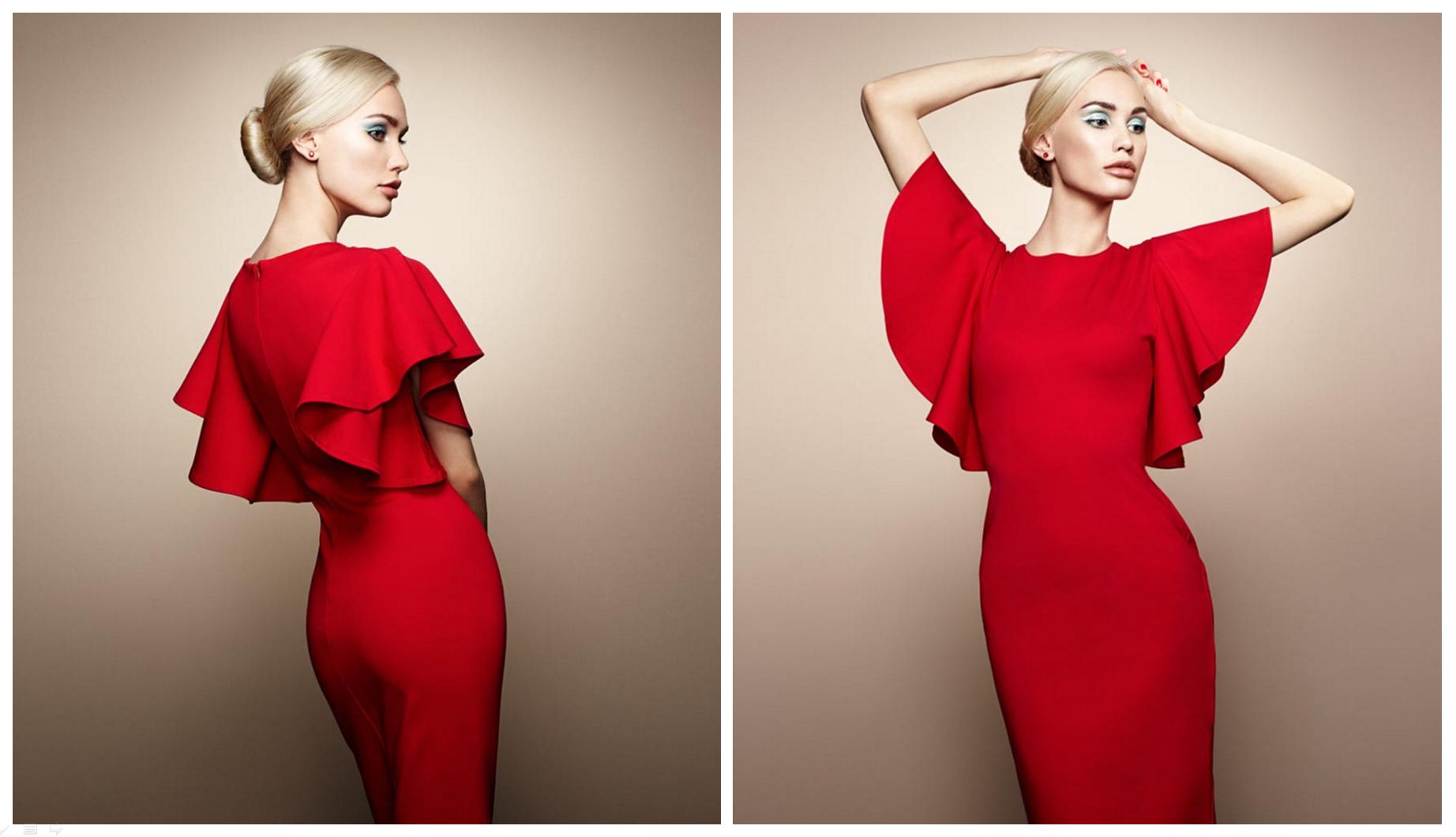 Купить Женскую Одежду Производитель Украина