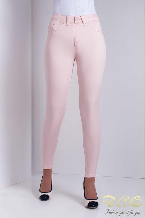 b0512fedc10c75 Купити джинси оптом, жіночі джинси оптом, джинси оптом України -  das-elite.com.ua