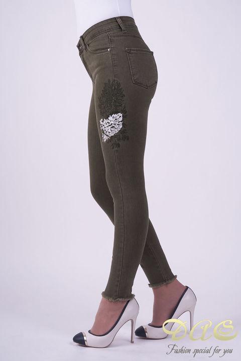 5030b030d6b944 Купити джинси оптом, жіночі джинси оптом, джинси оптом України - das ...